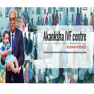 Akanksha IVF Specialist Centre Delhi