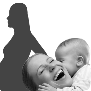 Surrogacy Treatment Delhi